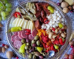 relish tray ideas for thanksgiving antipasto sundaysupper