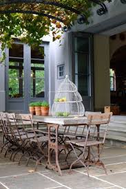 467 best outdoor spaces images on pinterest outdoor spaces