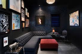 httpwwwbebarangthe best media room paint colors ideas best paint