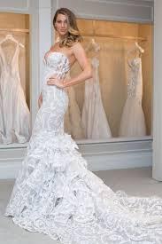pnina tornai wedding dresses best 25 pnina tornai wedding dresses ideas on pnina