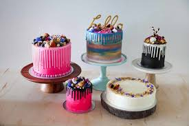 cake pop prices information on our cupcakes cakes mae s cupcakes