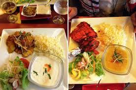 cuisine lyon lyon the food paradise foodpunch