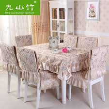 Chair Coverings Buy A Hundred Years Together And Office Minimalist Dining Chair