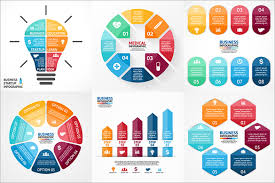 powerpoint infographic template 16 cool powerpoint templates for