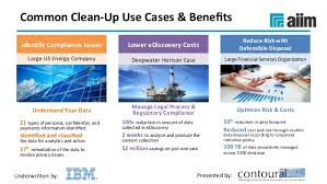 How To Clean Your Desk Webinar Slides Time For Spring Cleaning How To Clean Up Your Data