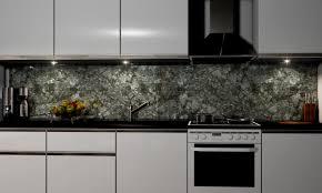 spritzschutz küche spritzschutz küche folie haus möbel