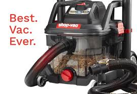 What Is The Best Vaccum Cleaner Shopvac Wet Dry Vacs Air Movers And More Shop Vac