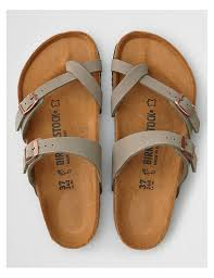 women u0027s sandals american eagle outfitters