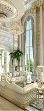 Home Decorating Ideas For Living Room Best 25 Fancy Living Rooms Ideas On Pinterest Luxury Living