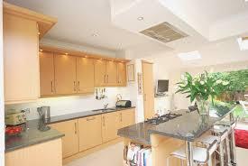 kitchen islands and breakfast bars kitchen ideas discount kitchen islands with breakfast bar
