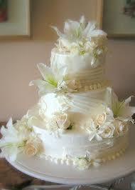 301 best wedding cake trends images on pinterest cake
