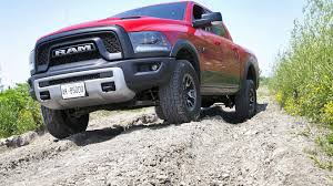 2009 2016 ram 1500 used vehicle review