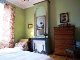 chambres d hotes charolles chambres d hôte le clos de l argolay bed breakfast charolles in
