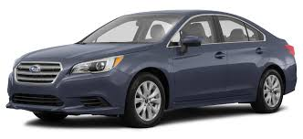 silver subaru legacy 2017 amazon com 2017 subaru legacy reviews images and specs vehicles