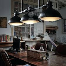 Country Style Pendant Lights Country Style Pendant Lights Ing Country Style Mini Pendant