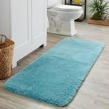 Spa Bathroom Rugs Mohawk Home Spa Bath Rug 2 X3 4 Free Shipping On Orders
