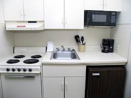 small kitchen ideas apartment kitchen white kitchen designs small space kitchen small kitchen
