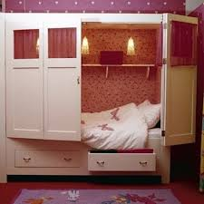 Bed Alternatives Small Spaces 17 Space Saving Ideas For Your Hdb Flat That Will Blow Your Mind