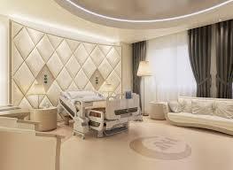 11 best made4h hospital concept design images on pinterest