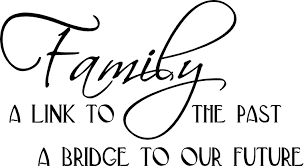 family quote time capsule moment www timecapsule this would