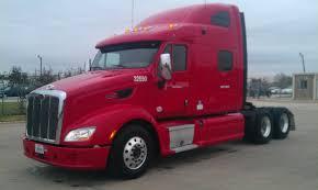 new peterbilt trucks getting my truck at us xpress 2013 peterbilt adventures in
