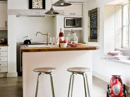 standard kitchen island height kitchen stools for kitchen island and 42 superb kitchen island
