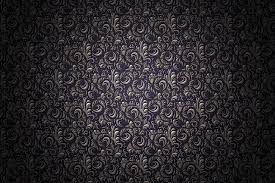 halloween black and white background hd black elegant background bzwallpapers xyz pinterest