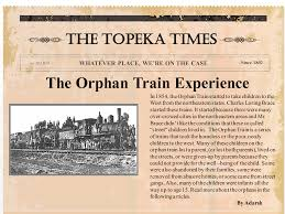 newspaper article template word 28 images newspaper templates