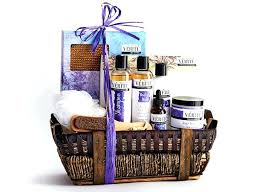 spa basket ideas mothers day gift basket ideas 1 baskets happy mothers day lavender