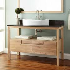 Bathroom Console Vessel Sinks 46 Formidable Bathroom Console Sinks And Vanities