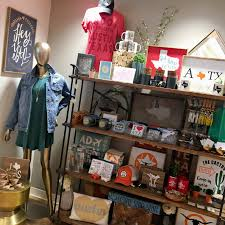 Home Decor Stores Austin Kittsona Fashion X Austin Fashion X Austin