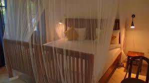 unawatuna nor lanka hotel sri lanka booking com
