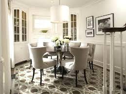 oval table and chairs oval dining table for 6 oval dining table and chairs oval dining