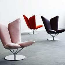 Lotus Sofa Corner Elements Softline Ambientedirect Com by Noomi Softline Furniture Pinterest Horn