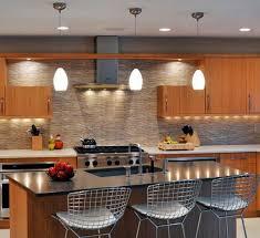 ladario per cucina classica gallery of cucina come illuminare l 39 ambiente tassonedil