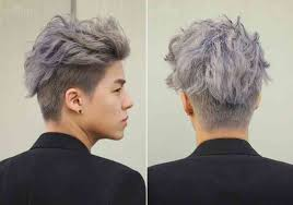 40 brand new asian men hairstyles undercut hairstyle asian men