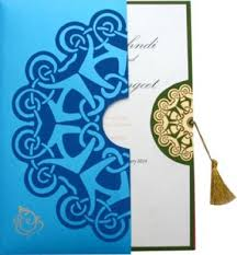 Best Indian Wedding Card Designs 51 Best Indian Wedding Cards Images On Pinterest Indian Weddings