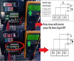 omron vfd wiring diagram on omron download wirning diagrams
