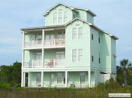 coastal designs residential design wrightsville beach north