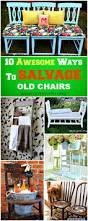 best 25 2nd hand furniture ideas on pinterest 2nd hand sofas