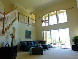 Home Design And Furniture Palm Coast by Blog Archives Staged Assets