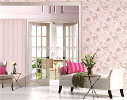 3d Wallpaper For Living Room by 3d Wallpaper For Living Room 3d Wallpaper For Living Room
