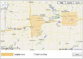 Usda Rual Development What Is Usda Rural Development In Michigan