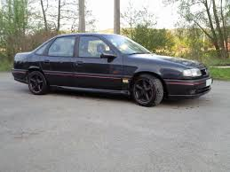 opel vectra 1990 photo collection opel vectra gt hatchback