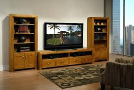 Fireplace Entertainment Center Costco by Tv Stand Flat Screen Tv Stands And Costco Tv Console Tv Stand