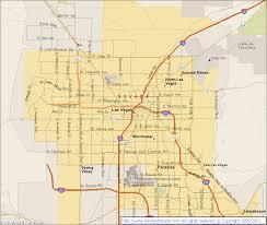 Las Vegas Tram Map Las Vegas Map Download Virginia Map