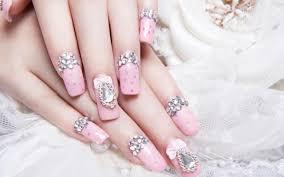 fashion nail design google play store revenue u0026 download
