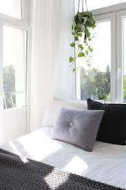 schlafzimmer weiss ein letzter hauch sommer im schlafzimmer pretty nice