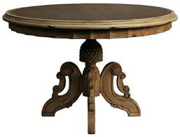 48 inch rectangular dining table 48 round dining tables round dining table smoke 48 inch long