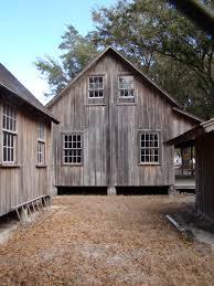 baker house west pasco historical society